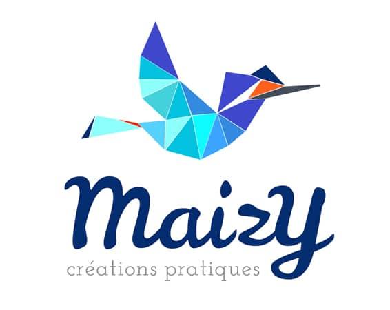 Maizy Créations