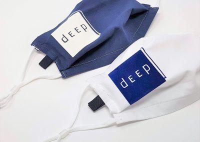 Deep Design d'Espace Emilie Paule